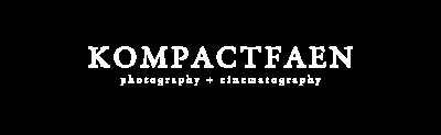 Kompactfaen | Singapore & Destination Wedding Photography & Videography